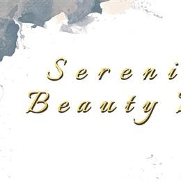 Serenity Beauty Bar photo