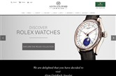 Alvin Goldfarb Jeweler thumbnail