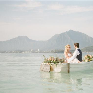 Joseph Esser Photo And Video wedding vendor preview