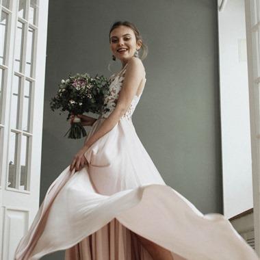 Blair Atkins Photography wedding vendor preview