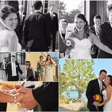 Images By Van Dam wedding vendor preview