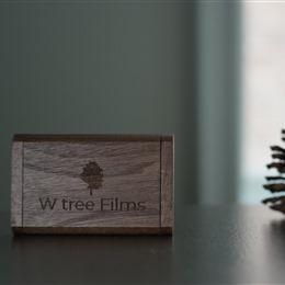 W Tree Films photo