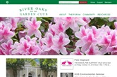 River Oaks Garden Club thumbnail