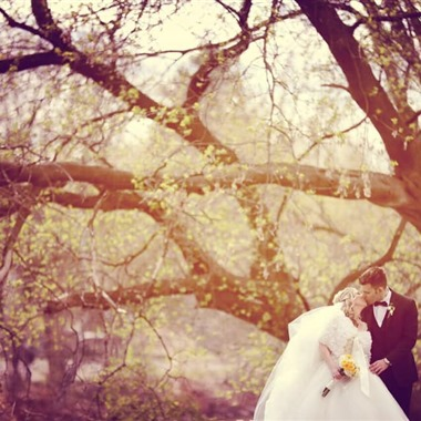 Pacifica Productions wedding vendor preview
