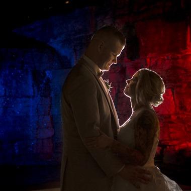 Onira Creative Studios wedding vendor preview