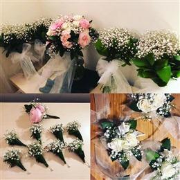 Zen N Floral
