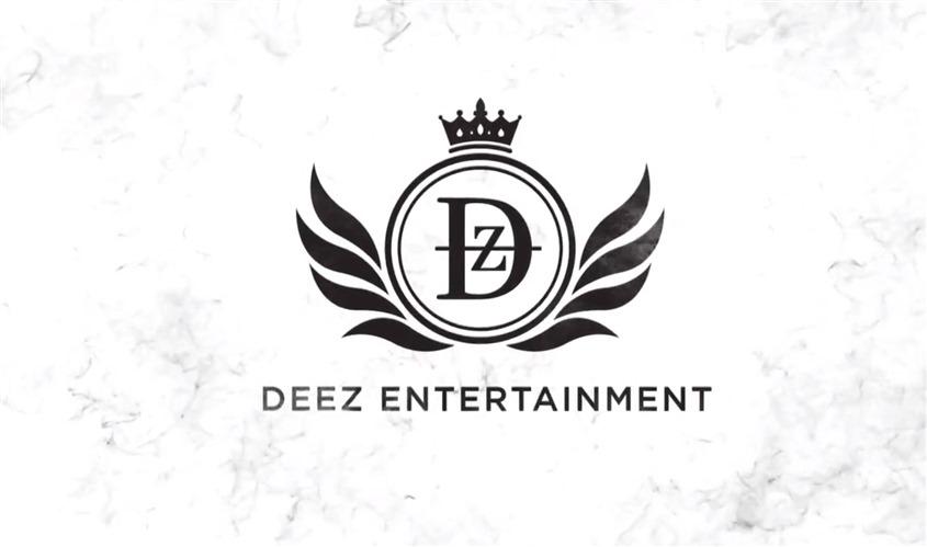 Deez Entertainment wedding vendor photo