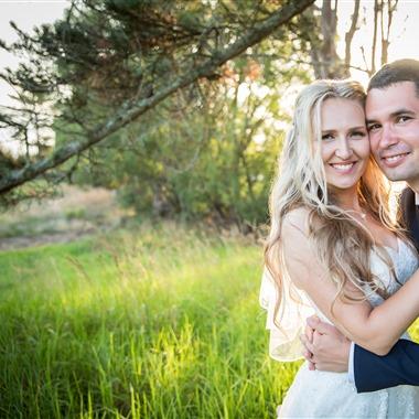 Julie Doro Photography wedding vendor preview