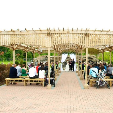 Orchard View Wedding And Event Centre wedding vendor preview