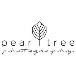 Pear Tree Photography photo