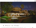 The Parador  thumbnail