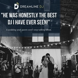 Dreamline Dj photo