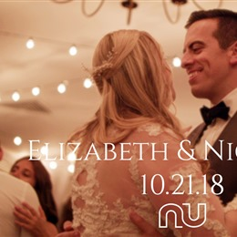 Photo of Nuview Productions Test, a wedding Videographers in Hauppauge