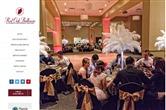 Red Oak Ballroom  thumbnail