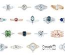 Joseph Jewelry thumbnail