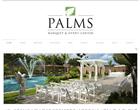 Palms Event Center thumbnail