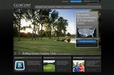 Club Corp thumbnail