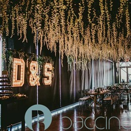 Photo of Baccino Events Inc. Test, a wedding DJs in Dorval