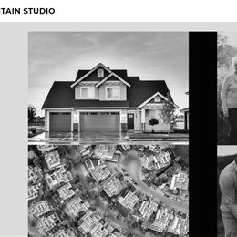 Mountain Studio photo
