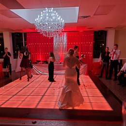 Photo of Skyview Banquet Hall Test, a wedding Venues in Las Vegas