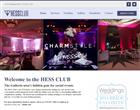 Hess Club thumbnail