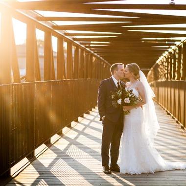 Karen Benwell Photography wedding vendor preview