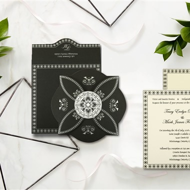 Indianweddingcards wedding vendor preview