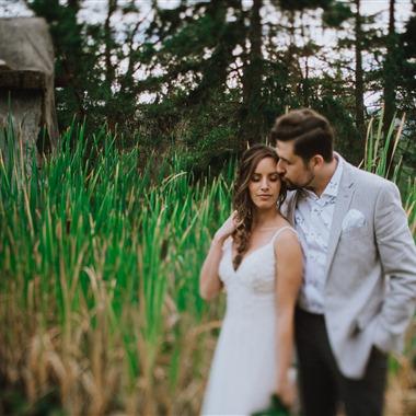 Jades Photography wedding vendor preview