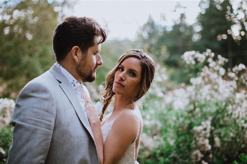 Jades Photography wedding vendor photo