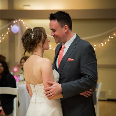 Townley Visual Media wedding vendor preview