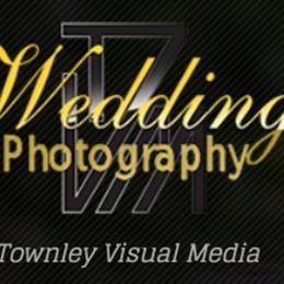 Townley Visual Media photo