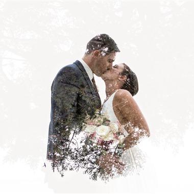 Hattie Root Photography wedding vendor preview