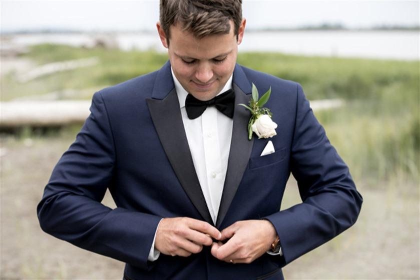 Hattie Root Photography wedding vendor photo