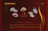 Goldmine Design Jewelers thumbnail