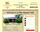 La Gala Hall thumbnail