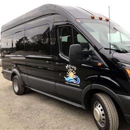 Mygo Tours And Transportation photo