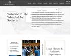 The Whitehall Houston thumbnail