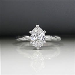 Photo of Kimberfire, a wedding rings and jewelry in Toronto