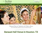 Pavillion on Gessner thumbnail