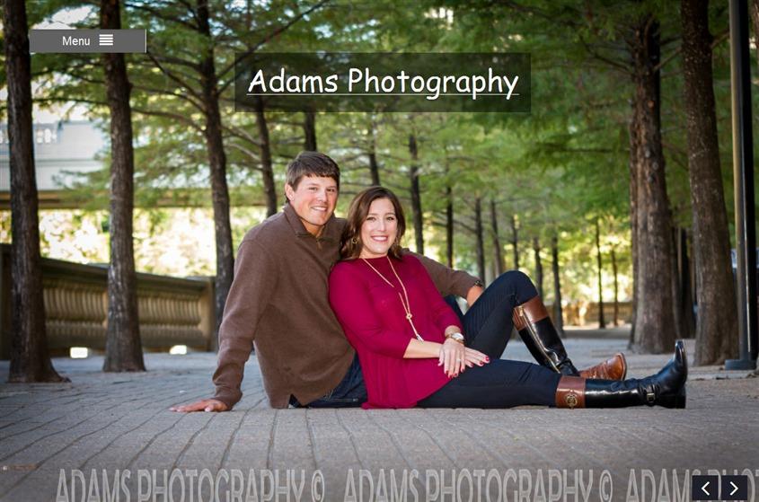 Houston Photography wedding vendor photo