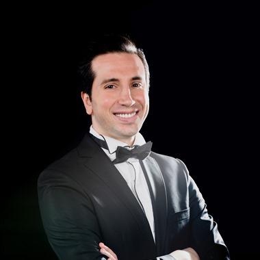 Matt Mardini wedding vendor preview