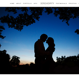 Serendipity Photography  photo