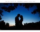 Serendipity Photography  thumbnail