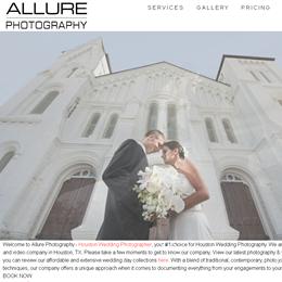 Allure Photography photo