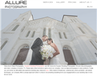Allure Photography thumbnail