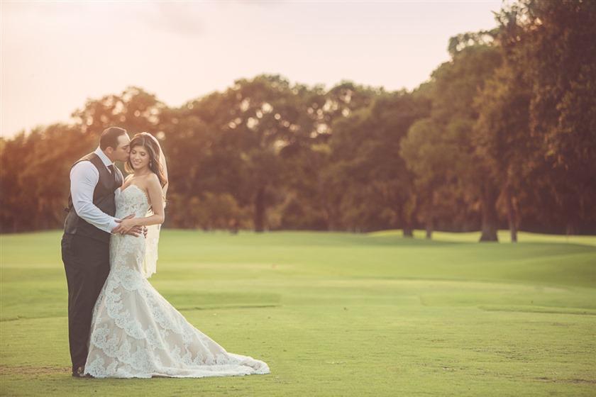 Pixel Studio Productions wedding vendor photo