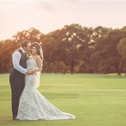 Photo of Pixel Studio Productions Test, a wedding Photographers in Houston