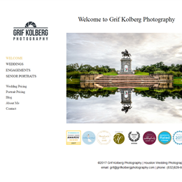 Grif Kolberg Photography photo