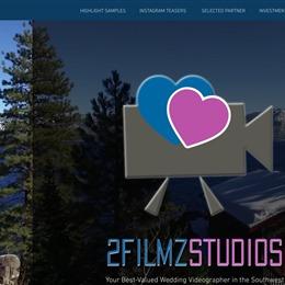 2 Filmz Studios photo