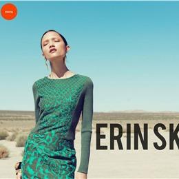 Erin Skipley Hair + Makeup photo